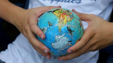 【南米で英語は通じない】世界一周旅に必須なスペイン語~数字編~